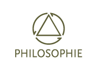 architope philosophie